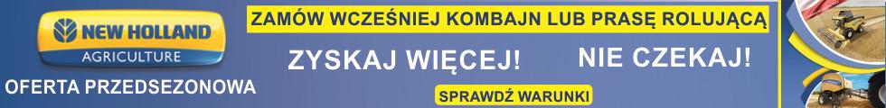 Agros Wrońscy